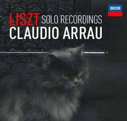 Les Discopathes Anonymes (3) - Page 13 Rece_cd_Decca_Liszt_ClaudioArrauSoloRecordings_Selection_UK_2014